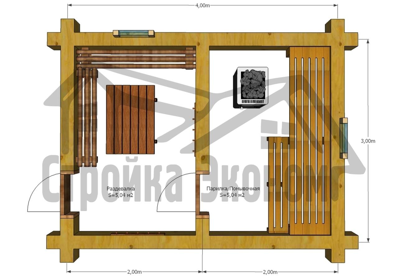plan-3kh4