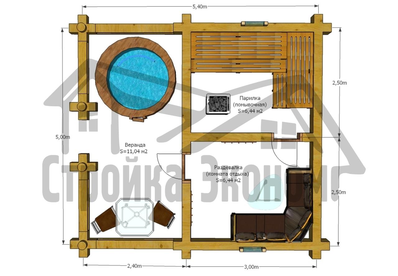 plan-3kh5-vynos