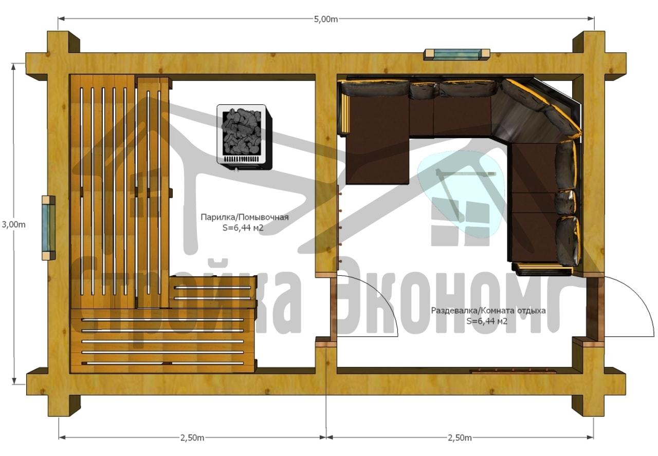 plan-3kh5