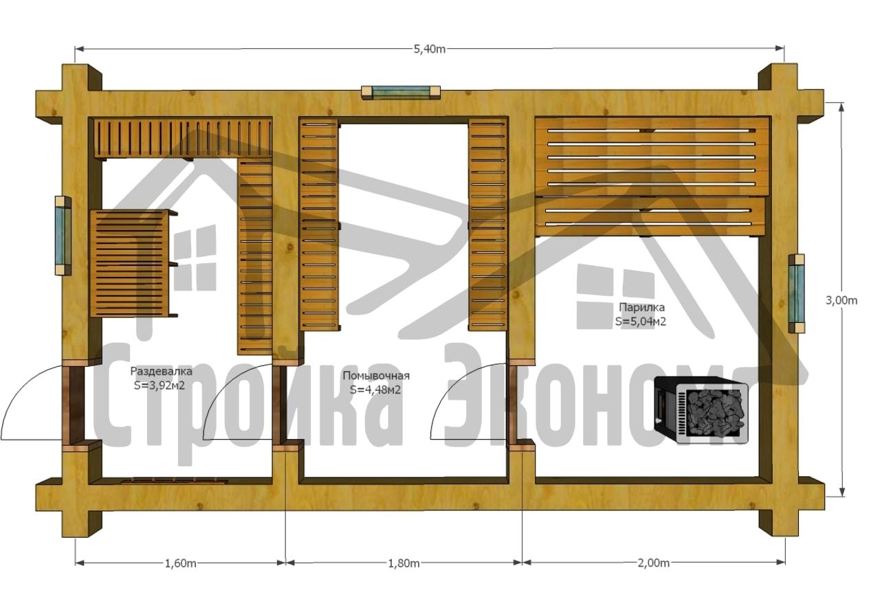 plan-3kh6