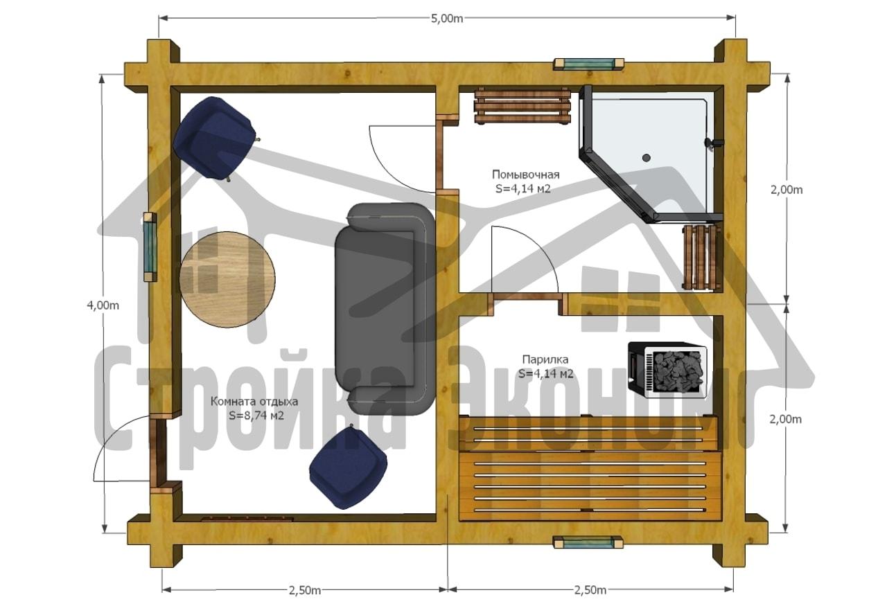 plan-4kh5