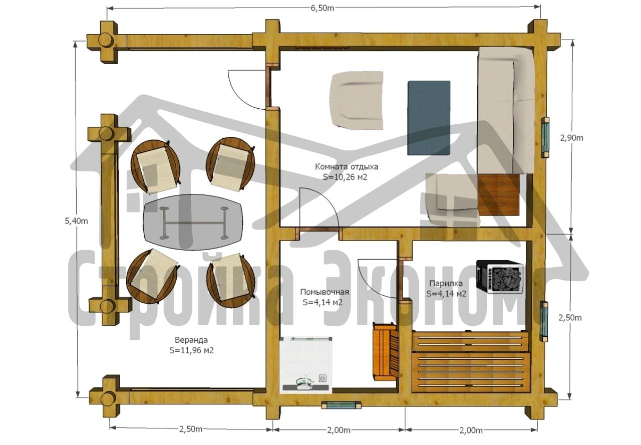 plan-4kh6-vynos
