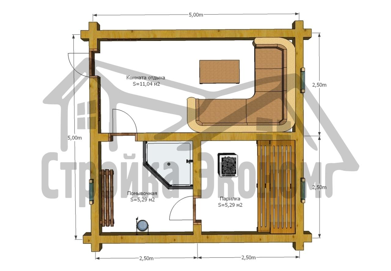 plan-5kh5