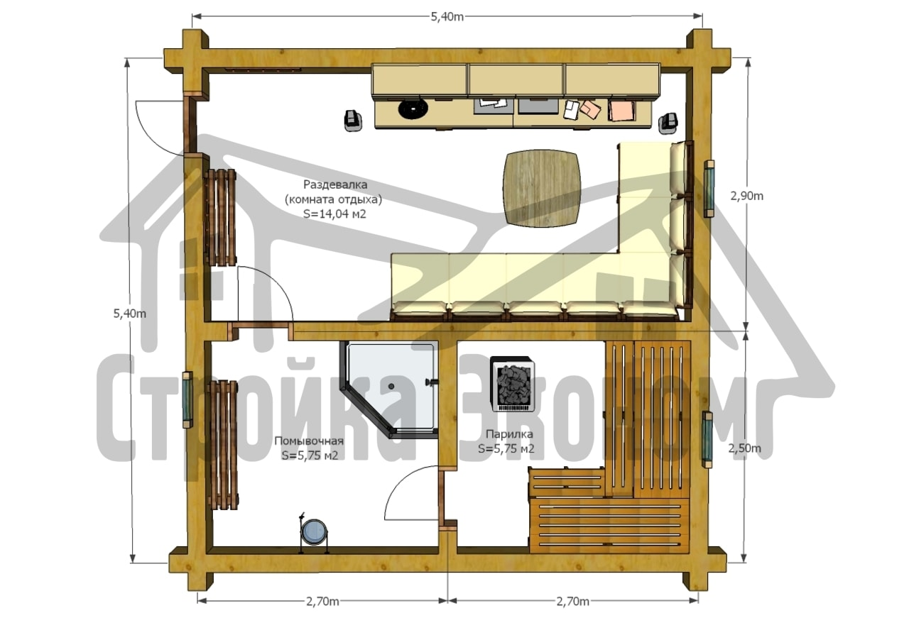 plan-6kh6