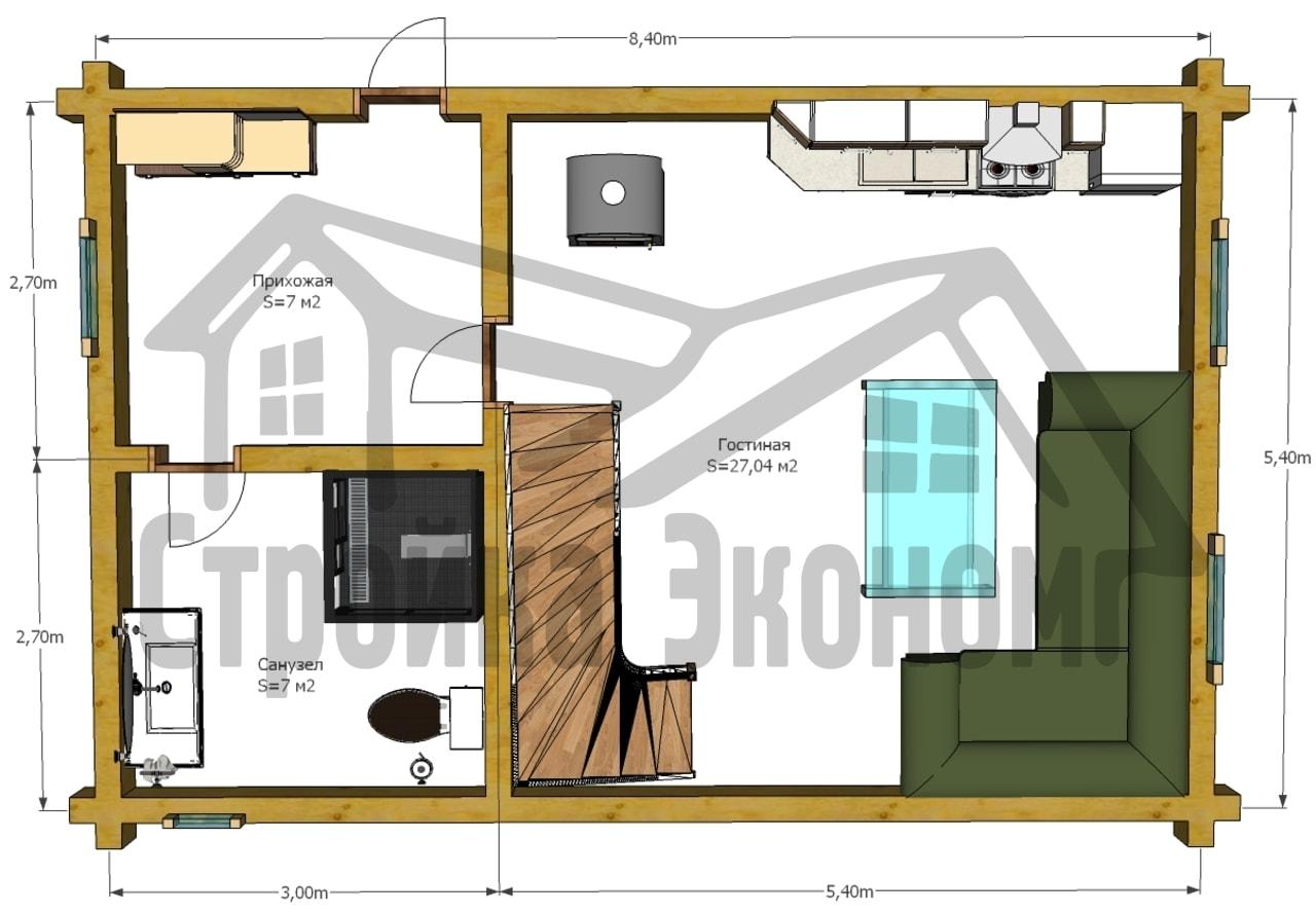 plan-6kh9-pervyy-yetazh