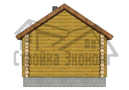 banya-4kh5-szadi
