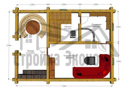 plan-5kh6-vynos