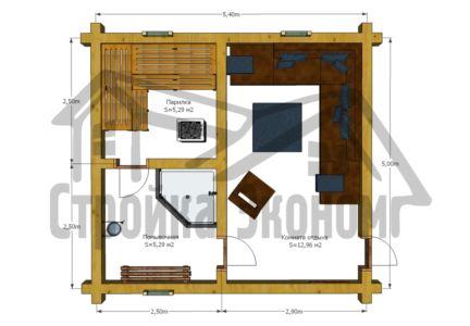 plan-5kh6