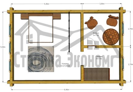 plan-6kh9-vtoroy-yetazh